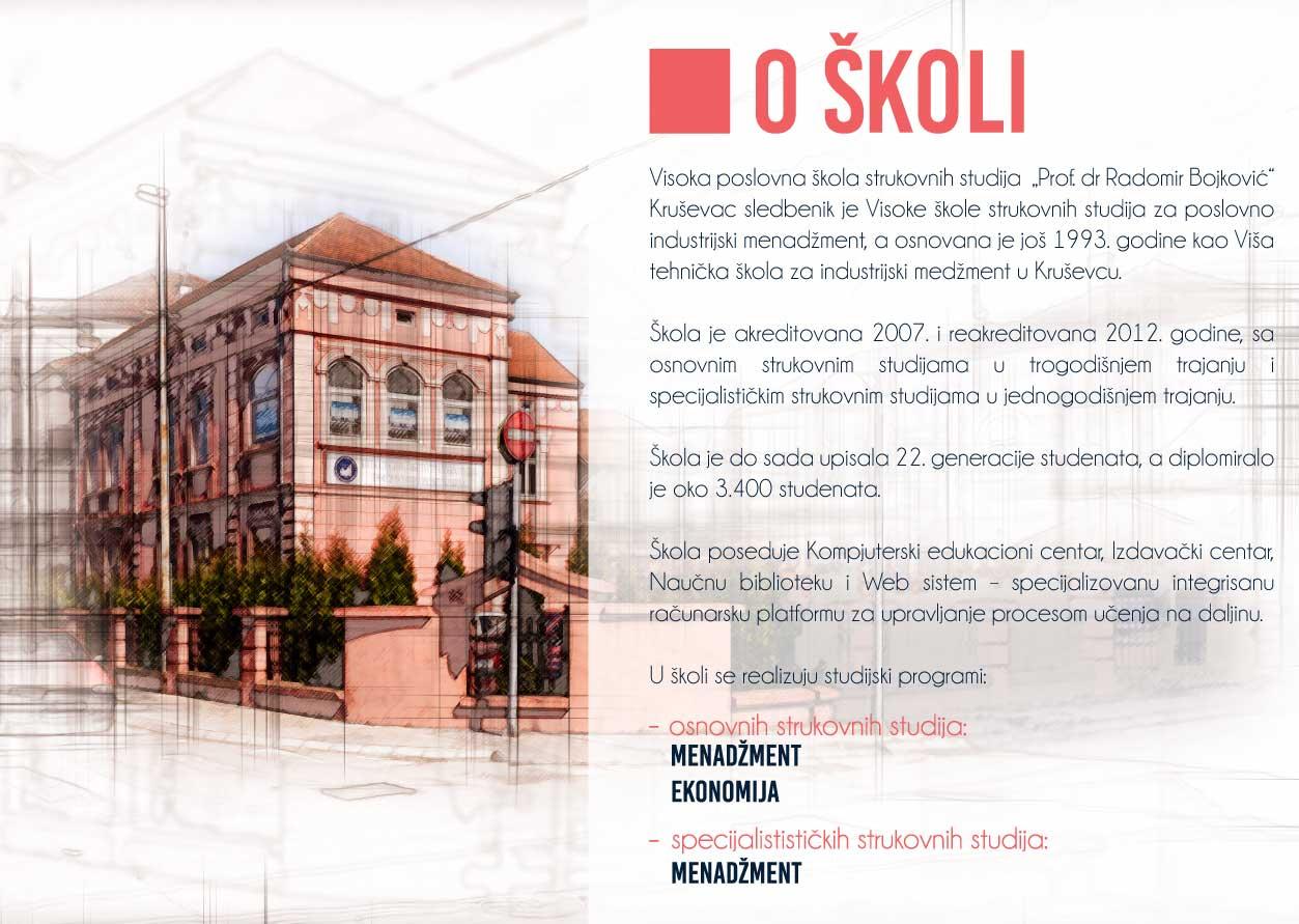 Radomir-Bojkovic-informator-2.jpg